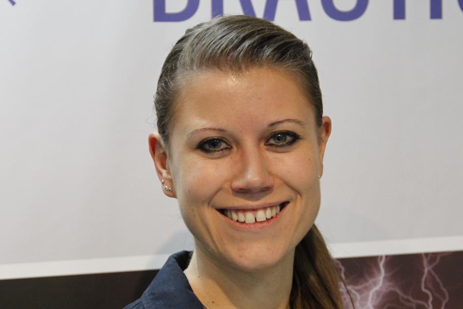 Martina Braeuer