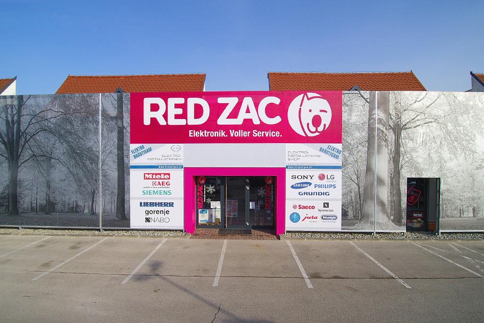 Red ZaC St. Valentin
